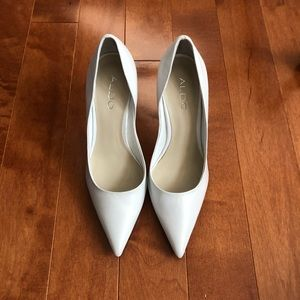 ALDO Stiletto Pump